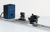 Laser-Ausricht-System ZFM 407-FLUDI