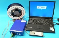 BlueFiberBox ZBA-850
