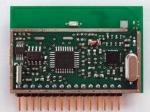 USB Funkmodul - USB 51-868